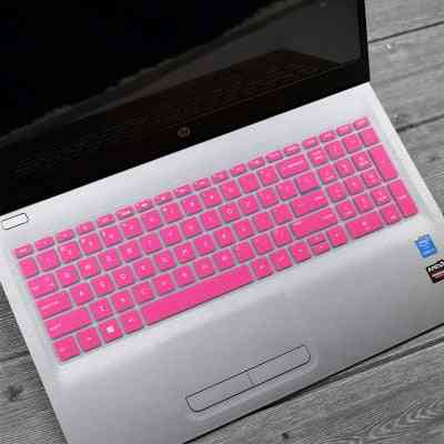 Keyboard Cover Protector Skin For Notebook, Laptop