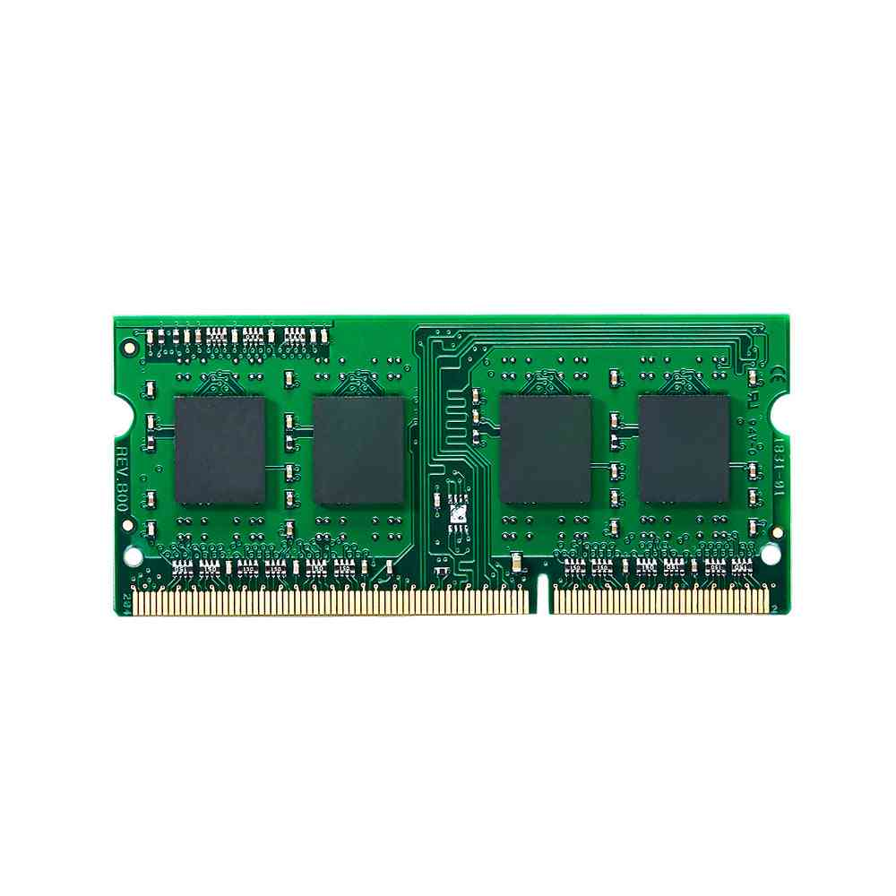 260-pin Memory Ram For Laptop