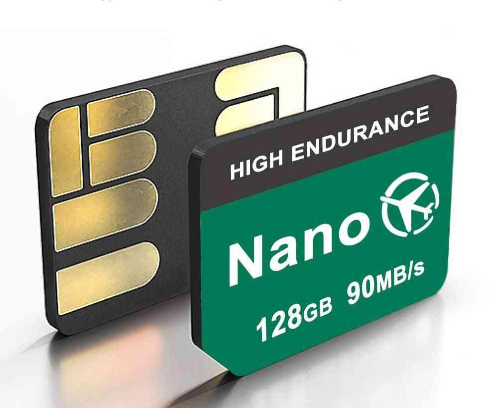 Memory Card 90mb/s
