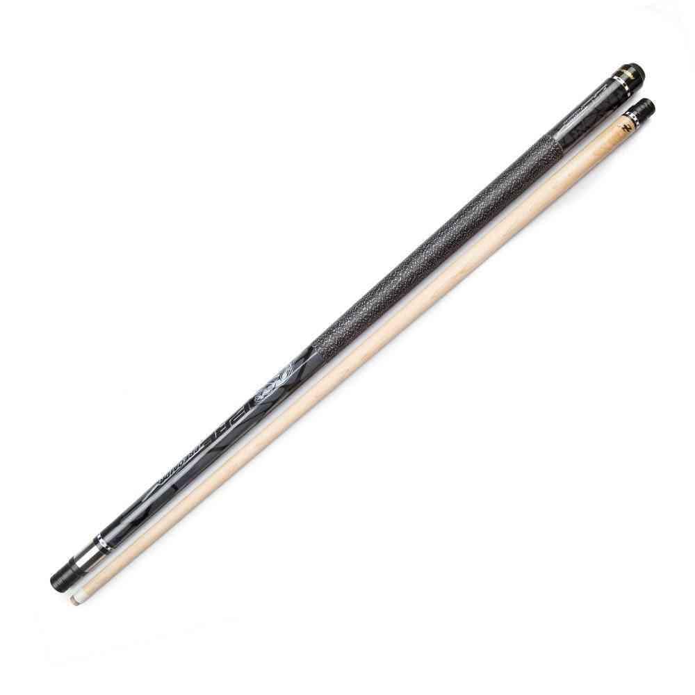 Billiard Pool Cue Stick Tip Stick Billiard Cue Kit Pool Cue Kit