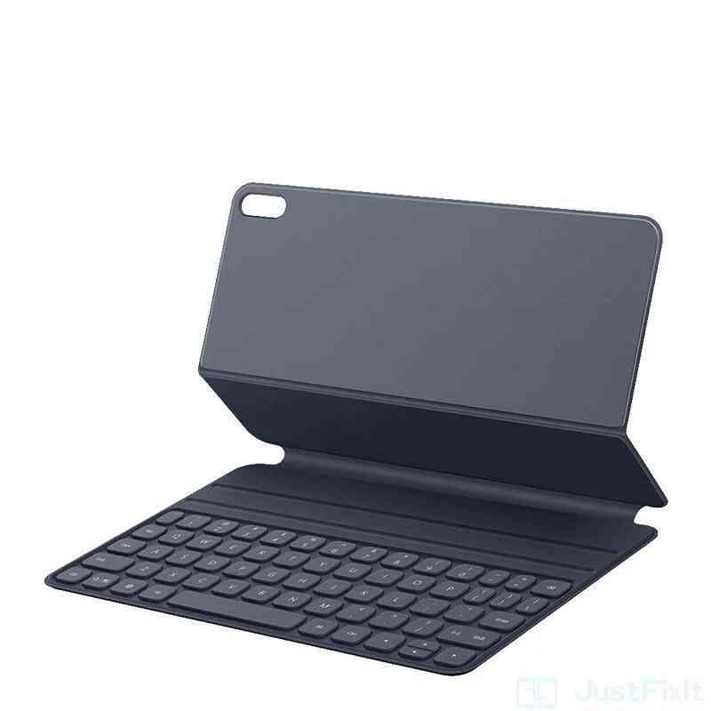 Tablet Pc Originally Smart Keyboard Case
