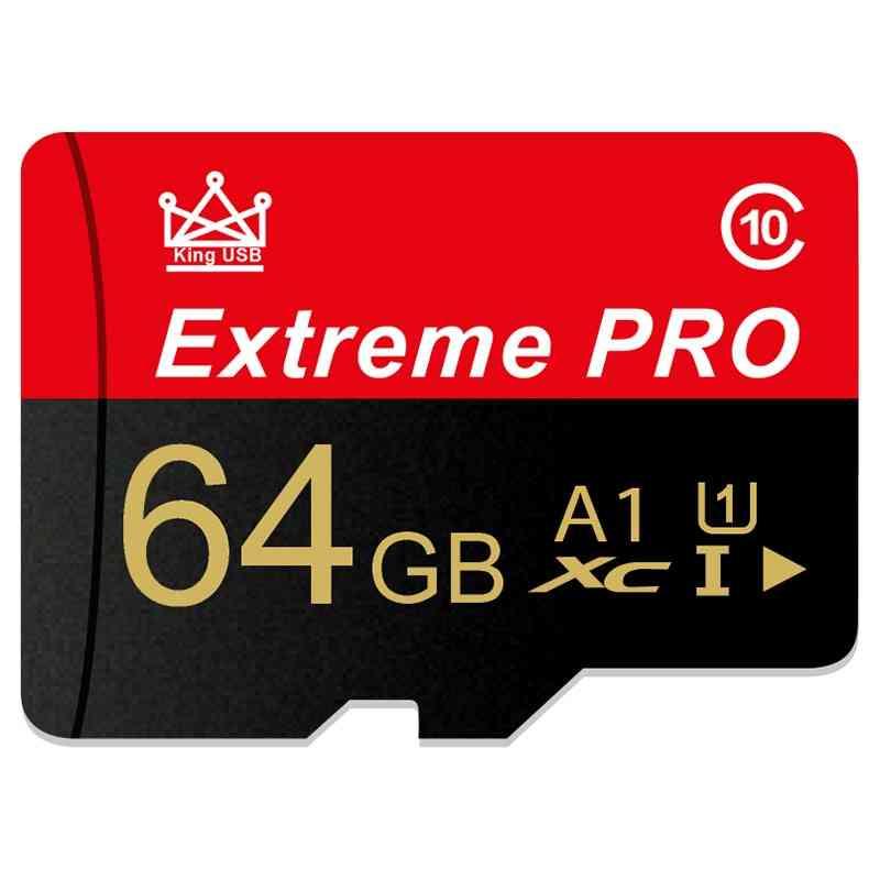 Ultra Memory Micro Sd Card