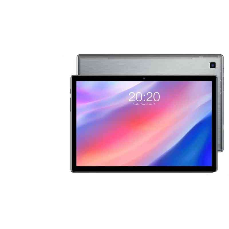 4g- Network Android 10, Tablets Octa Core, Ips Gps