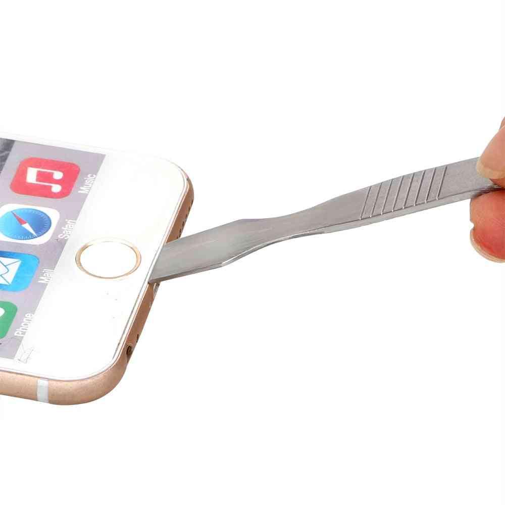 Tin Scraping Mixing Knife  Mobile Phone Repair Tools