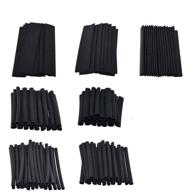 Car Electrical Cable Tube Kits