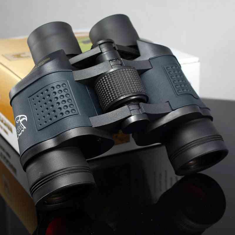 Hd Professional Hunting Binoculars Telescope Night Vision