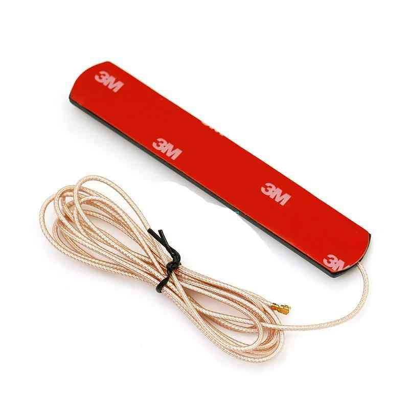 4g Omnidirectional Patch Antenna, Router
