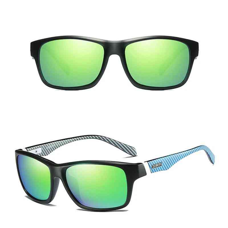 Polarized Fishing Driving, Outdoor, Sport Goggles/sunglasses