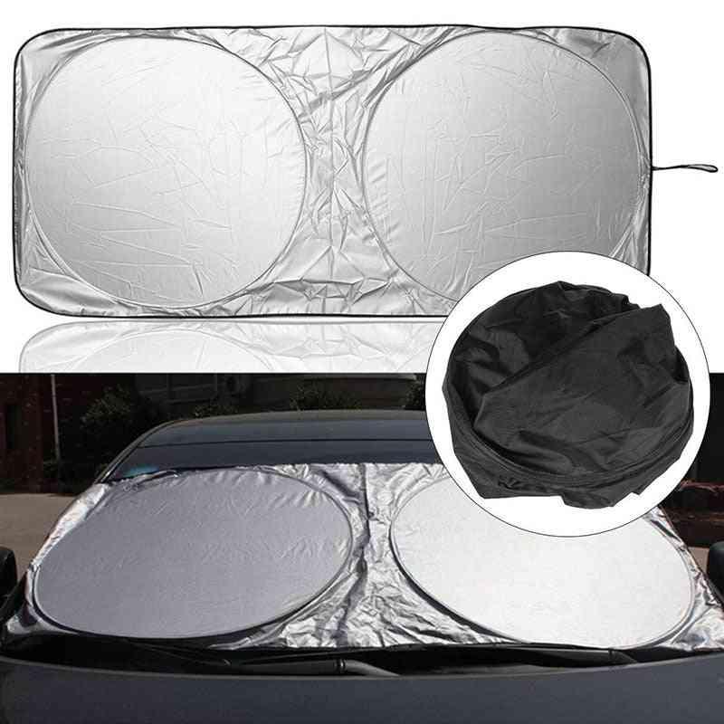 Car Windscreen Cover