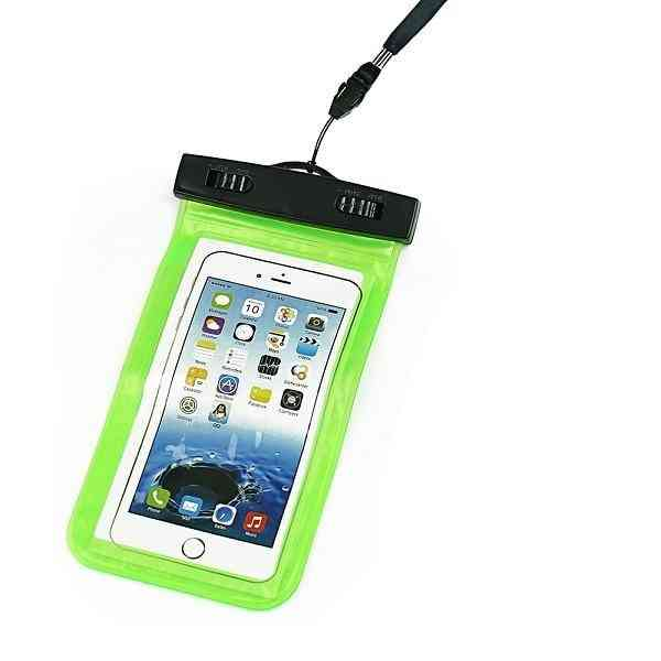 Waterproof- Pouch Phone Case Bag For Mobile