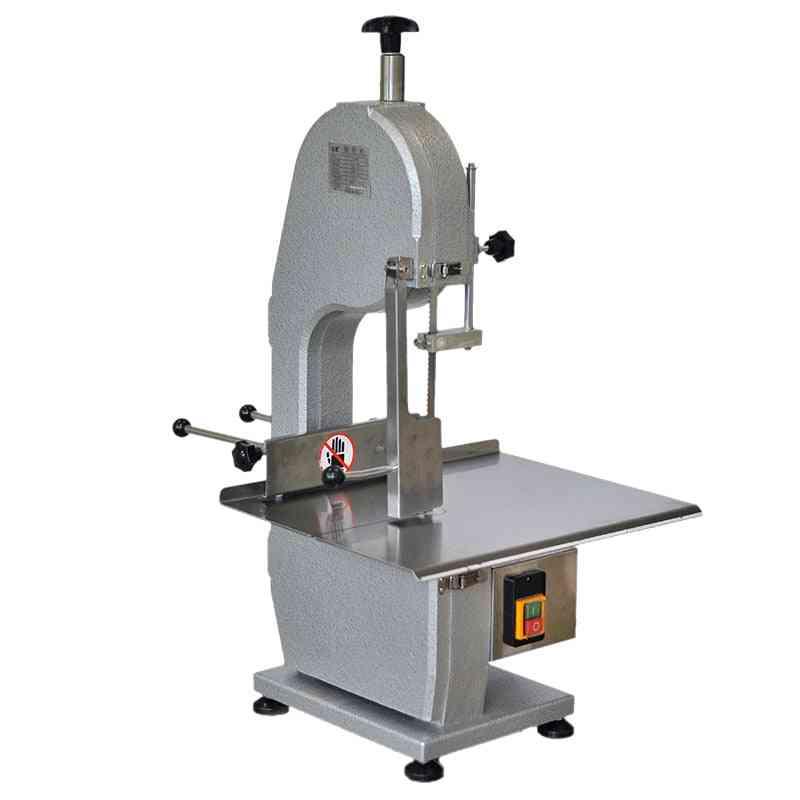 Industrial Meat Cutting Machine