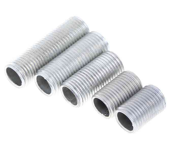 Whole Threaded, Hollow Pipe, Tooth Tube
