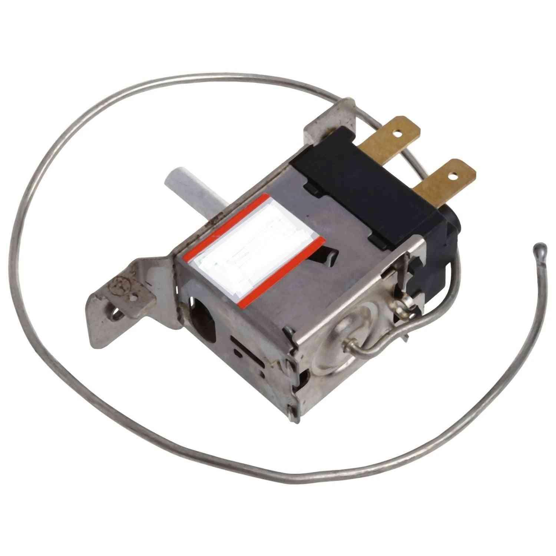 Wpf22a 2pin Refrigerator Refrigeration Thermostat Ac 220-250v 5(4)a 50/60hz Accessories 30cm Metal Cord