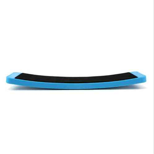 Man/woman Ballet Funboard Adult Pirouette Ballet Turn Card Training Tools