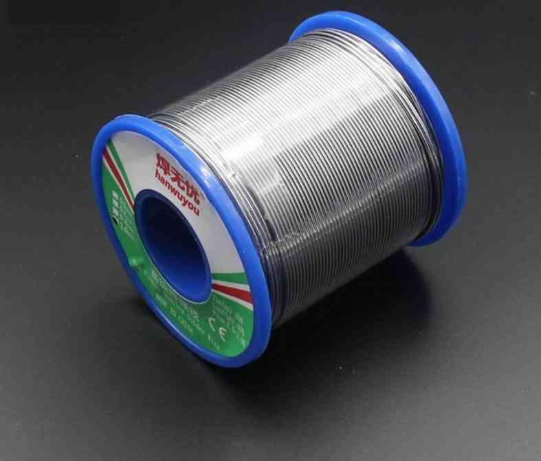 Tin Lead Solder Wire