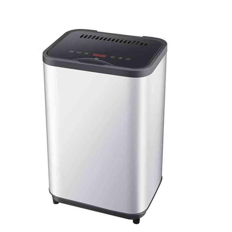 D-02 Dryer Household, Underwear Disinfection Machine