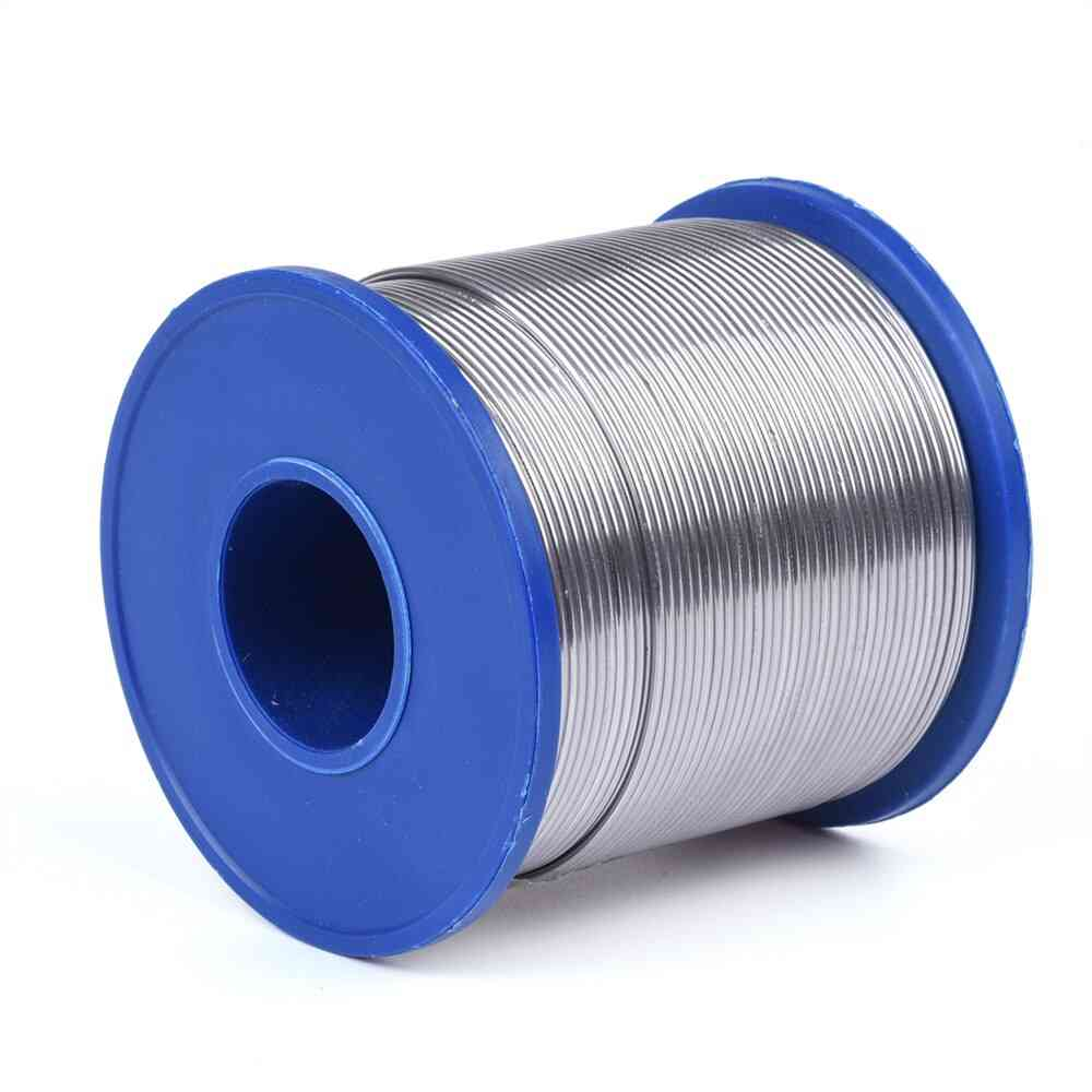 Tin Lead Rosin Core Solder Wire For Electrical Repair