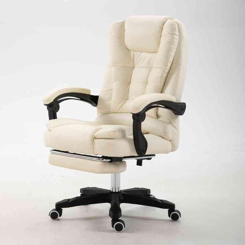 Office Ergonomic, Computer Gaming, Sofa Chair