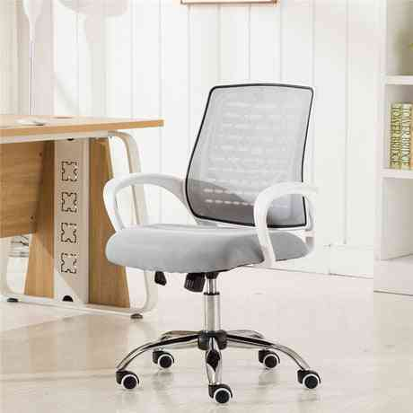 Conference Commercial, Office Chair