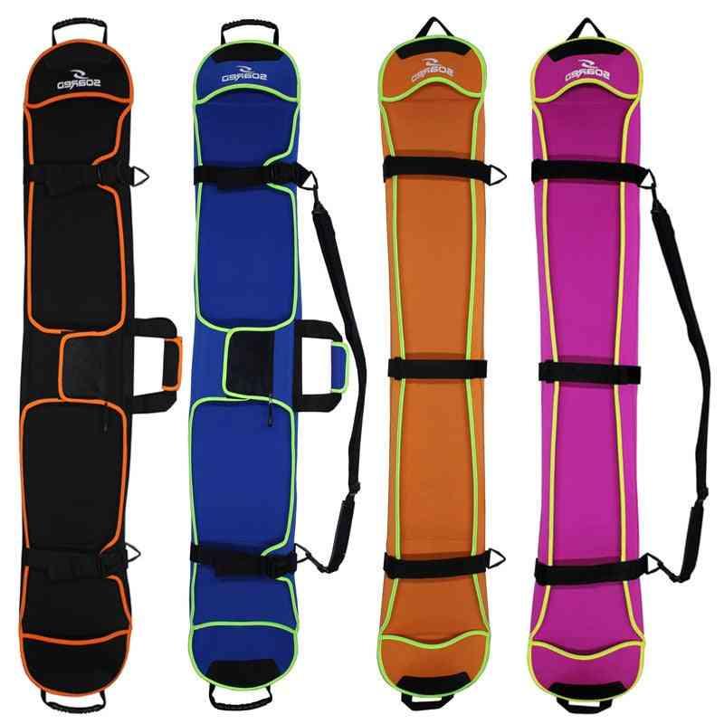 Ski Snowboard Bag Diving Cloth
