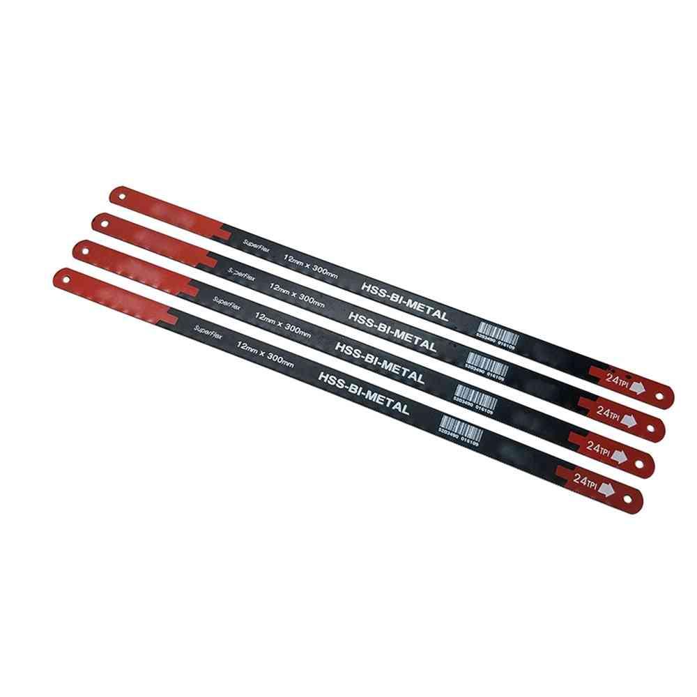 High Quality Saw Blades