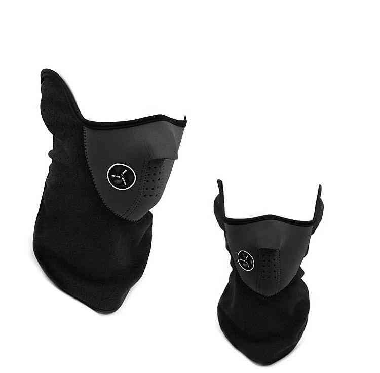 Outdoor Cold Protect Mask