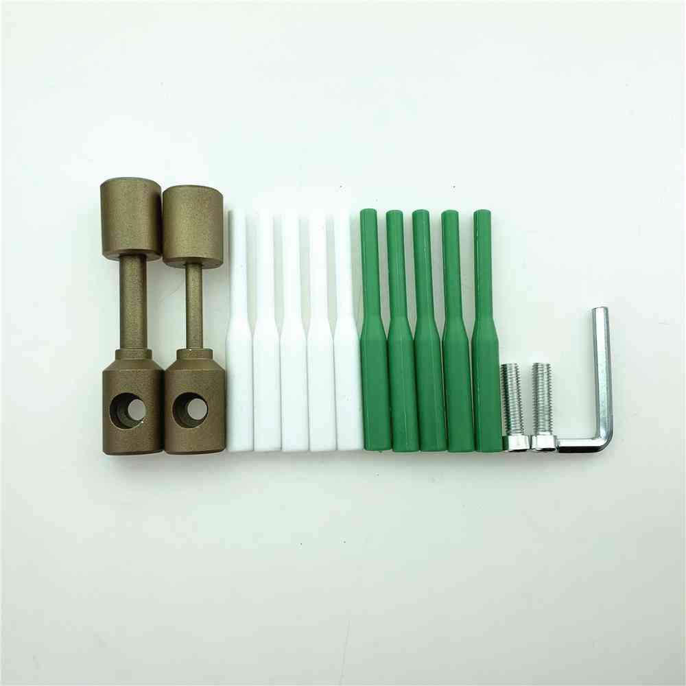 Water Pipe Repair Tool