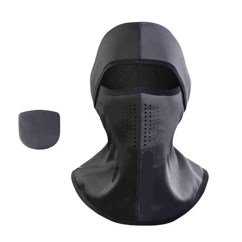 Ski Winter Windproof Mask
