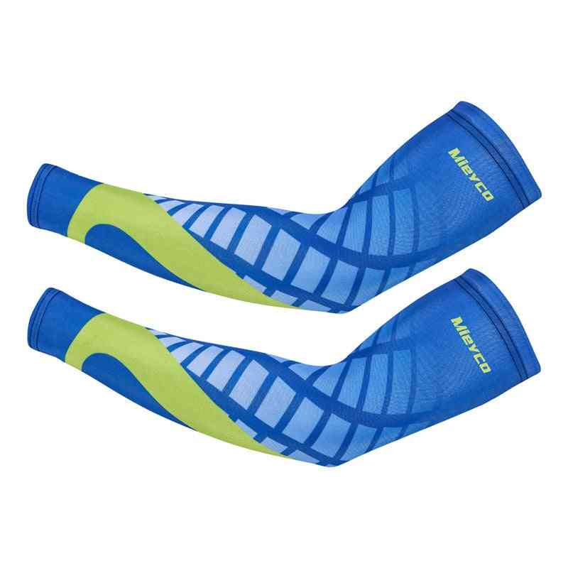 Sun Uv Protection Sports Cover