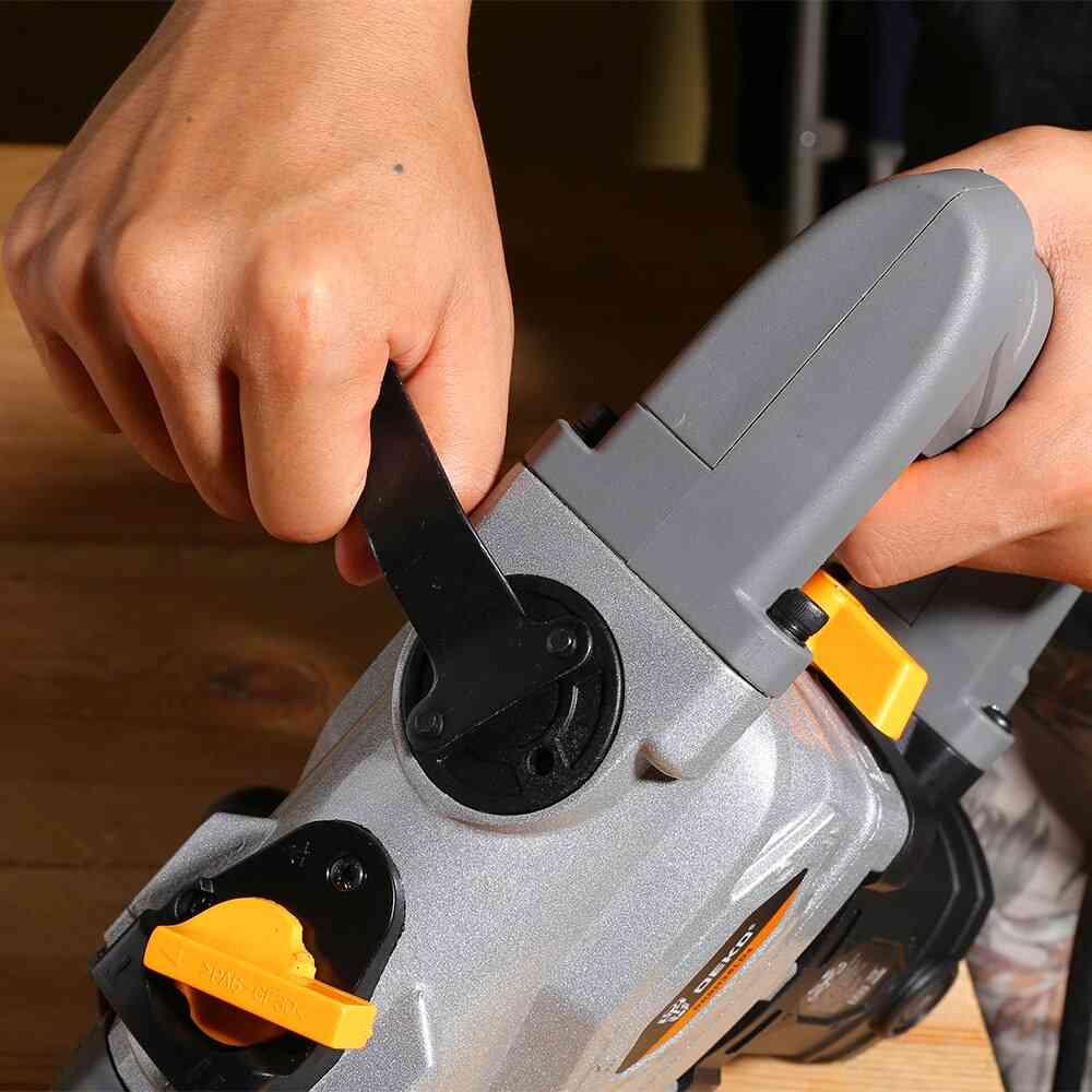 Multifunctional Rotary Hammer  Impact Drill
