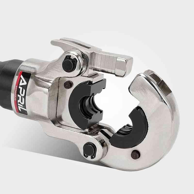 Hydraulic Pex Pipe Crimping Tool