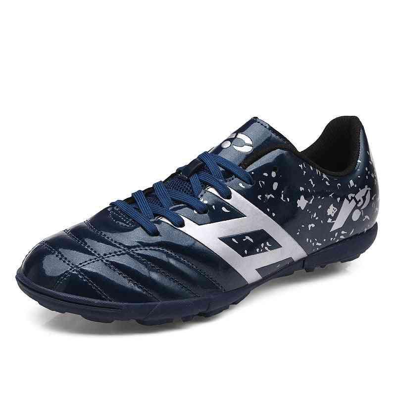 Men Shoes Sneakers