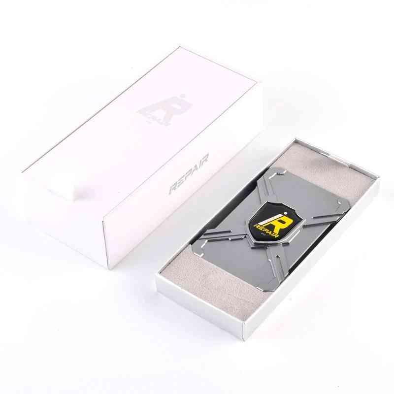 Irepair Box  Box No Disassembly Required Hard Disk