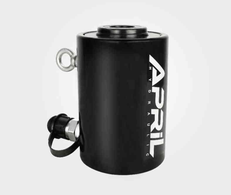 Multi-use Manual Oil Pressure Hydraulic Lifting And Maintenance Tool