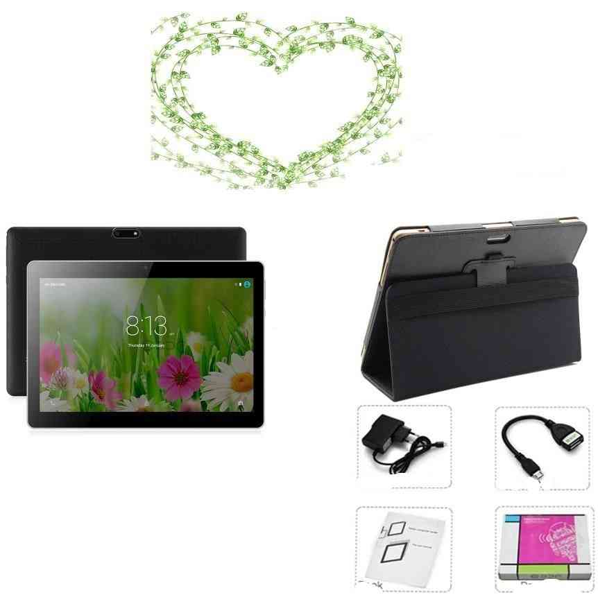 Sim Card Android Wifi Fm Tablet