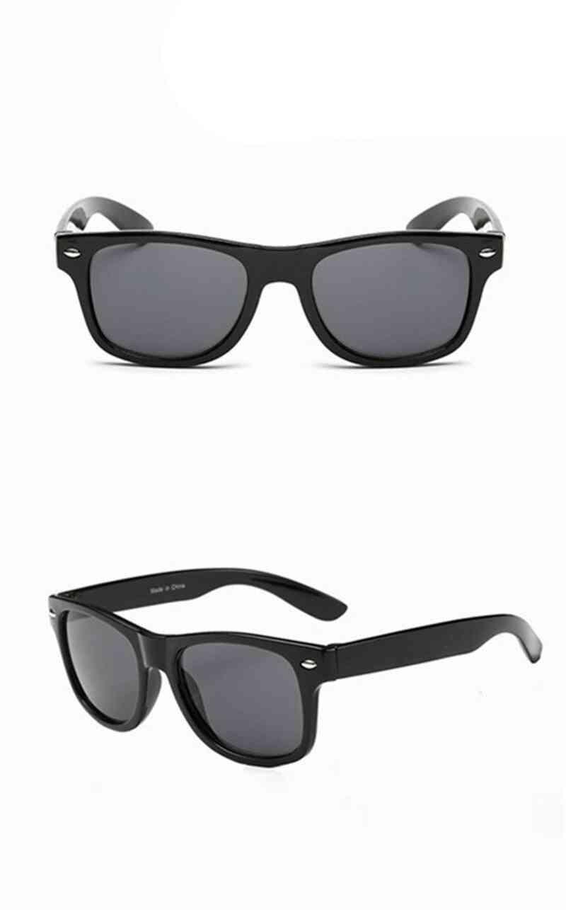 Children Fashion Sun Glasses