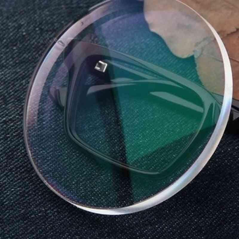 1.56 Single Vision Optical Glasses Prescription Lense