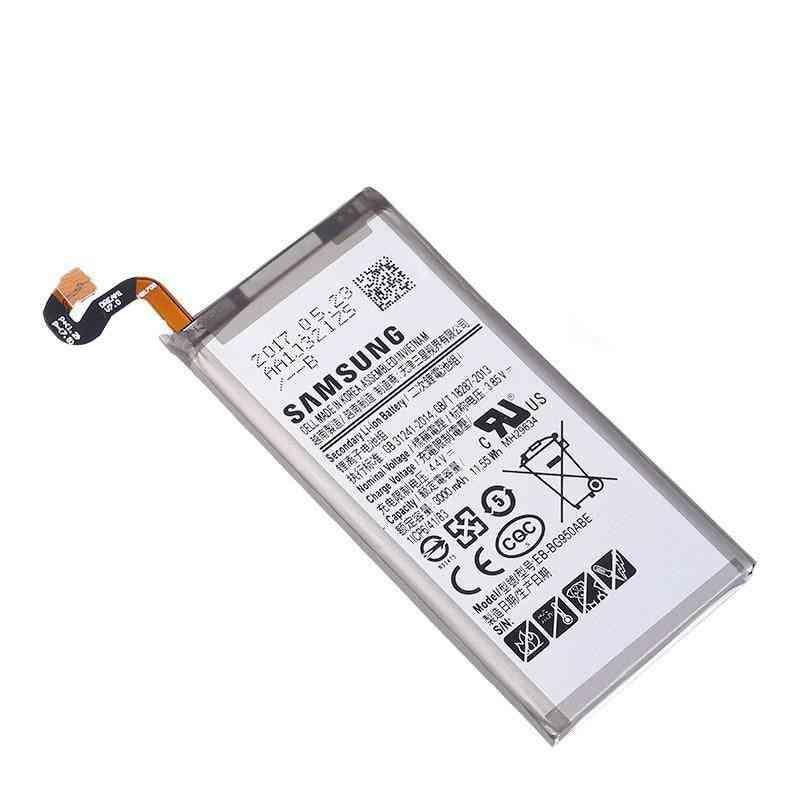 Original Battery For Samsung