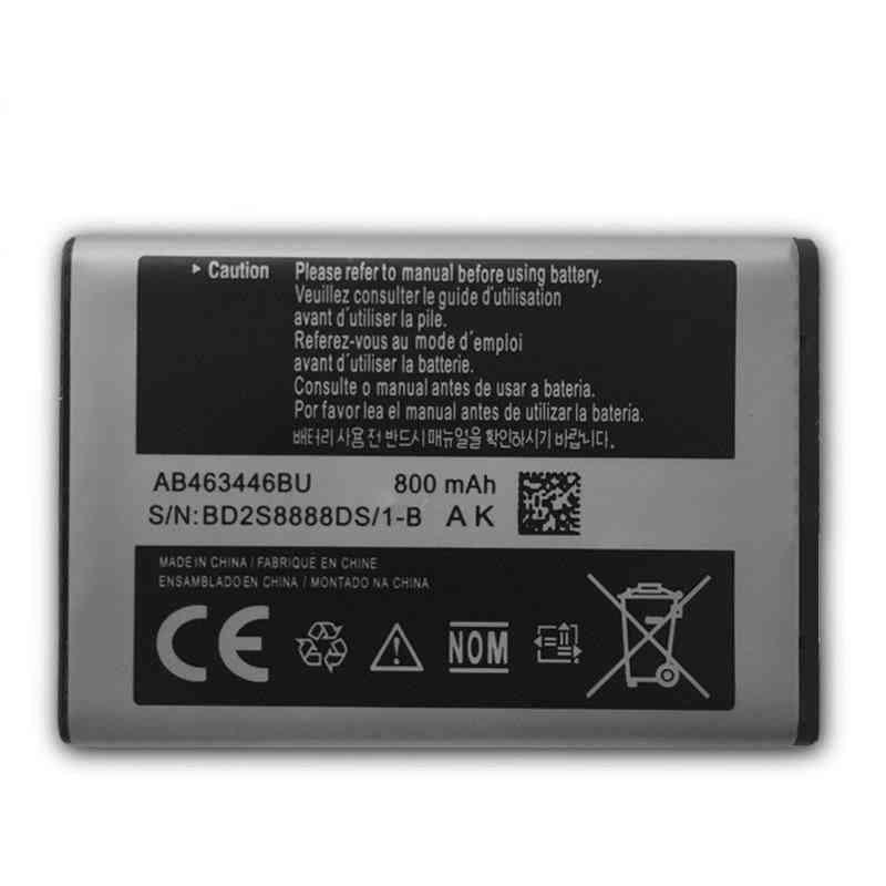 Samsung Original Battery