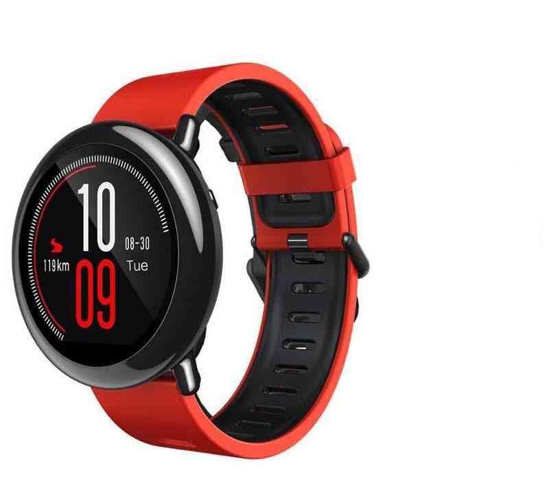 Waterproof Sport  Running Smart Watch