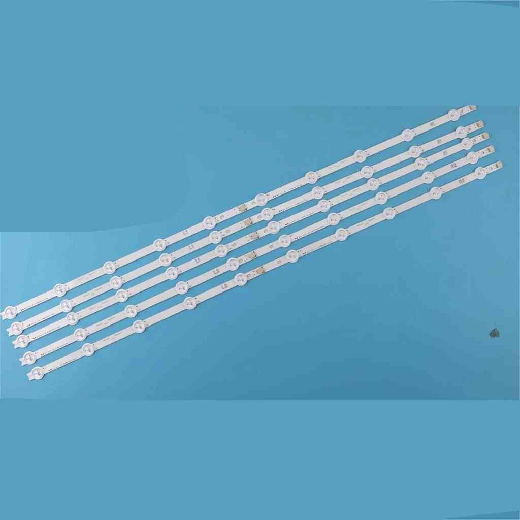 Led Backlight Strip For Lg 42la620s