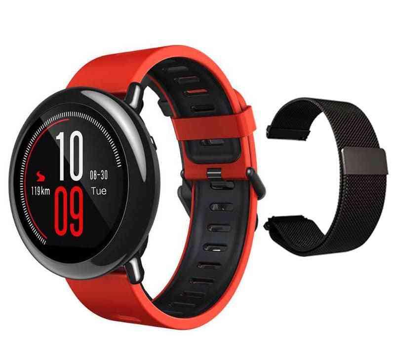 Sport Running Smart Watch