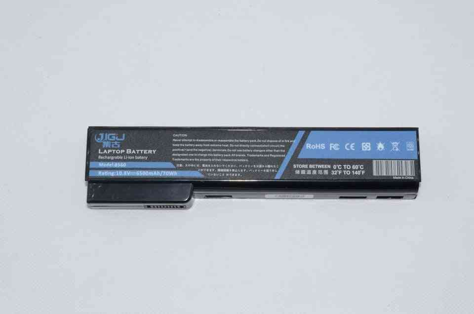 10.8v/11.1v Laptop Battery