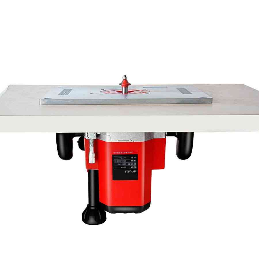 Engraving Machine Flip Plate
