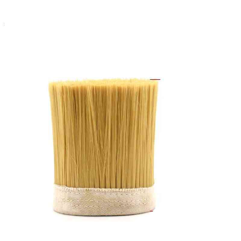 Brush Vacuum Cleaner Engraving Machine Dust Collector Cover