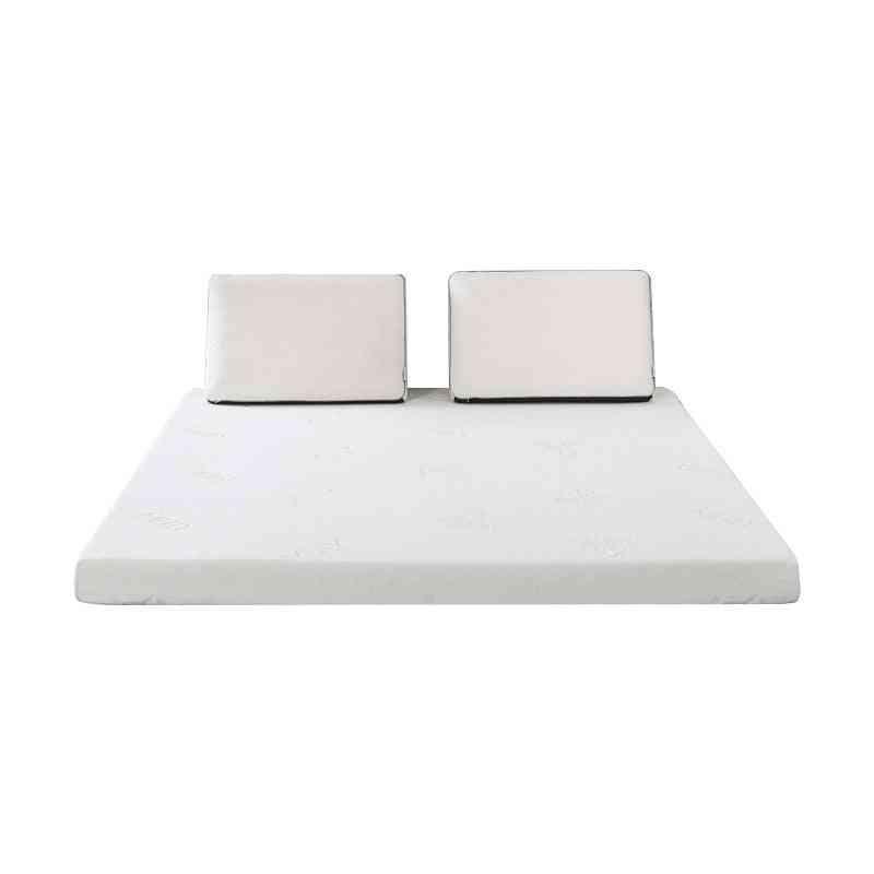 Foam Mattress Toppper For Bed