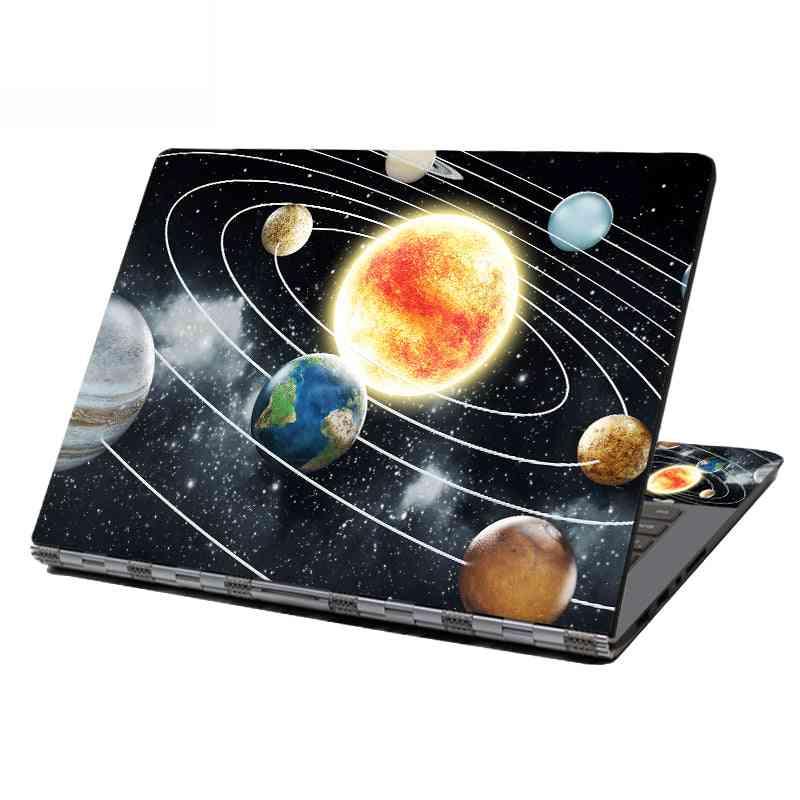 Laptop Sticker Laptop Skin Notebook Stickers For 13
