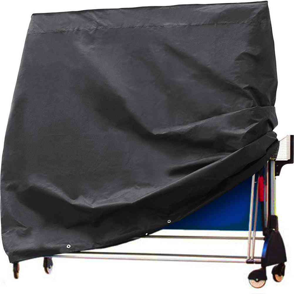 Tennis Table Protective Cover