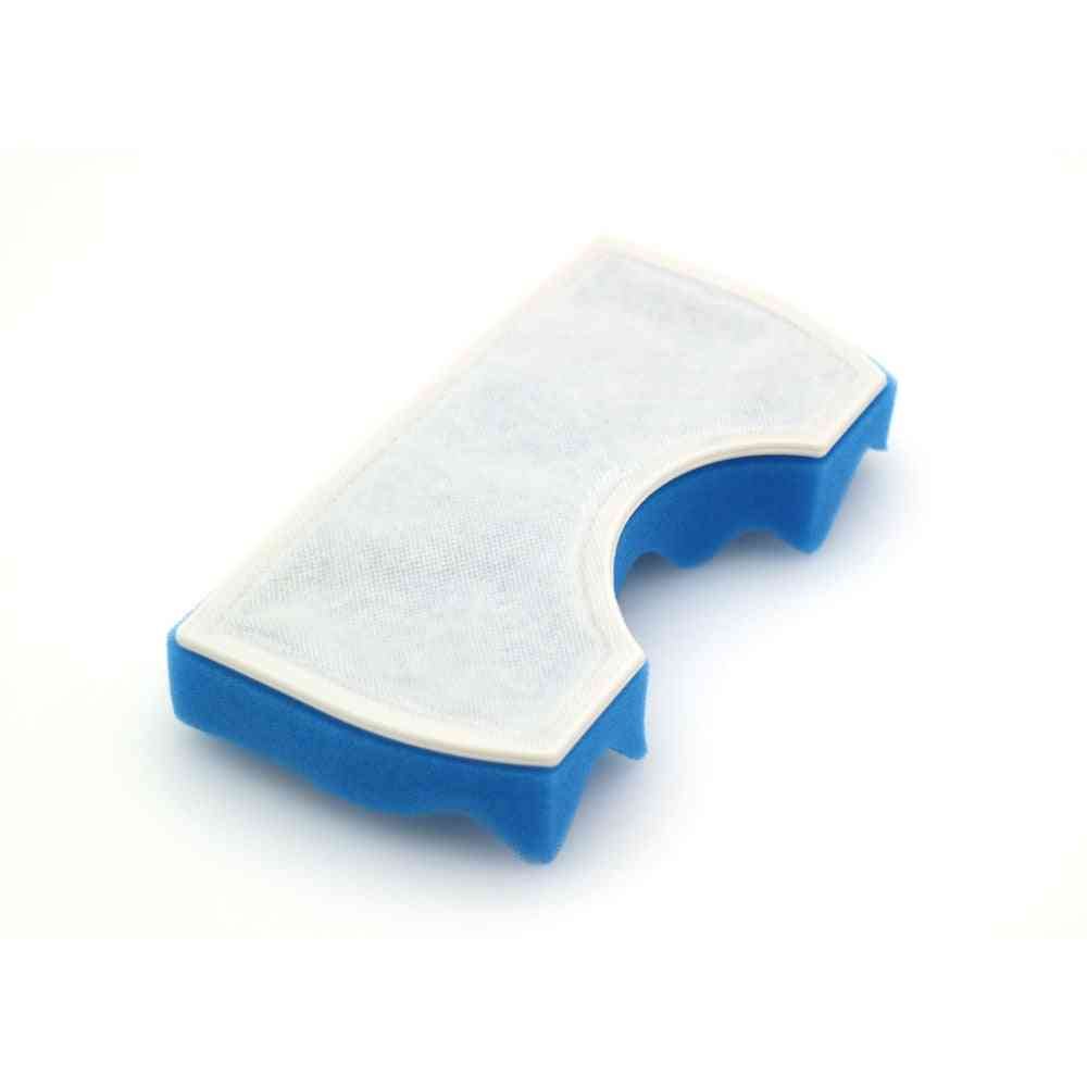 Sponge Hepa Filter Kit