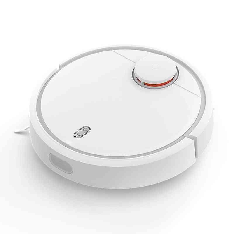 Original Xiaomi Mi Robot Vacuum Cleaner Mi Robot Smart Planned Type Charge
